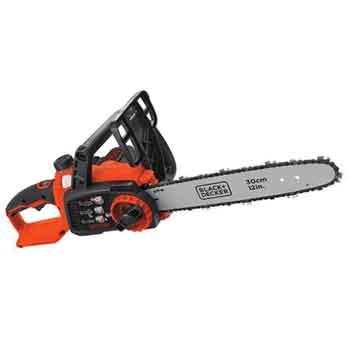 BLACK+DECKER-LCS1240-Cordless-Chainsaw