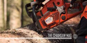 Best-Electric-Chainsaws-featured-
