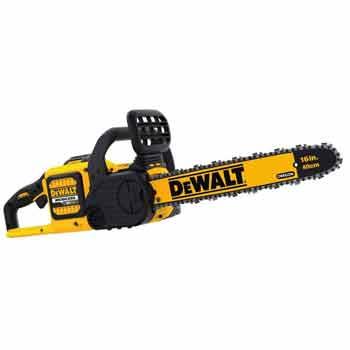 DEWALT-DCCS670X1-FLEXVOLT-Brushless-Cordless-Chainsaw-Kit