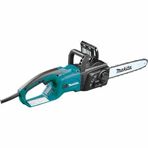 Makita-UC4051A-16-Electric-Chain-Saw
