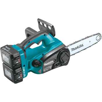 Makita-XCU02PT-Cordless-Chainsaw-Kit