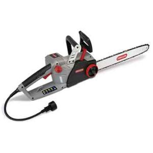Oregon-CS1500-Self-Sharpening-Electric-Chainsaw