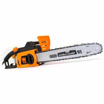 WEN-4017-Electric-Chainsaw