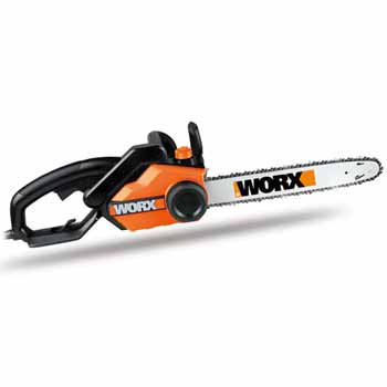 WORX-WG303-1-Powered-Chain-Saw