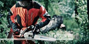 Best Gas Chainsaws-buying-guide-Featured
