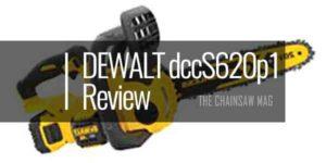 DEWALT-DCCS620P1-Review-featured