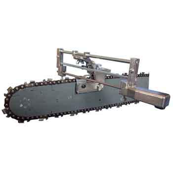 Granberg-Bar-Mount-Chain-Saw-Sharpener