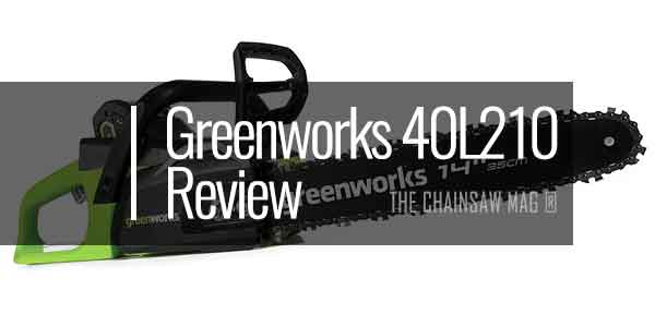 Greenworks-CS40L210-Cordless-Chainsaw-featured