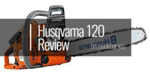 Husqvarna-120-review-featured