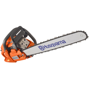 Husqvarna-460-Rancher-2-Cycle-Gas-CHainsaw