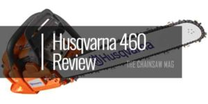 Husqvarna-460-Rancher-24-Inch-Review-featured