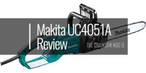 Makita-UC4051A-Review-featured