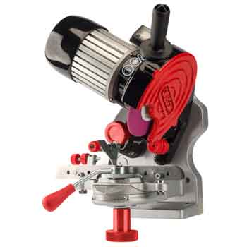 Oregon-410-120-Saw-Chain-Grinder