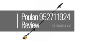 Poulan-Pro-952711924-Review-featured