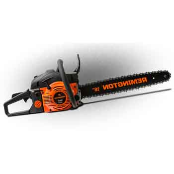 Remington-RM4218-Rebel-Gas-Chainsaw