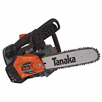Tanaka-TCS33EDTP_14-Top-Handle-Chain-Saw