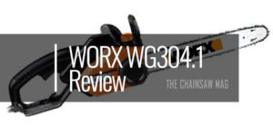 WORX-WG304.1-Review-featured