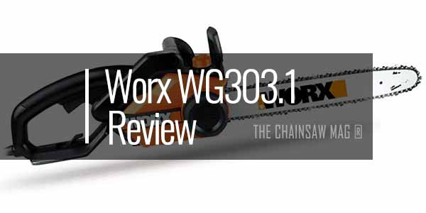 Worx-WG303.1-review-featured