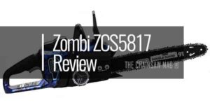 Zombi-ZCS5817-featured