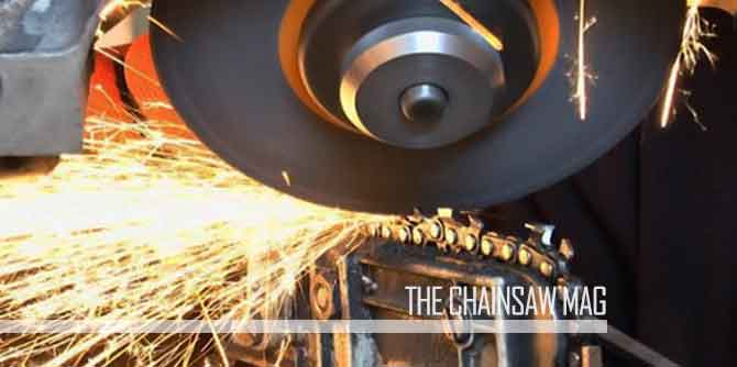 best chainsaw chain sharpener buying-guide featured