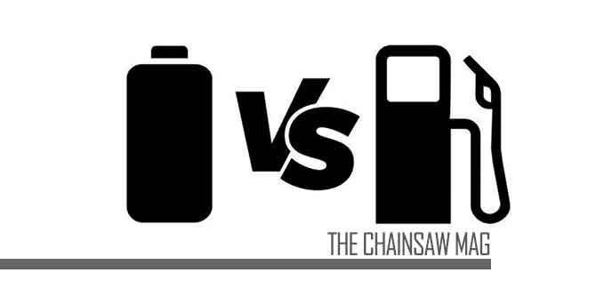 Battery-VS-Gas-Chainsaw-FEATURED-