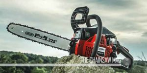 Best-Chainsaw-Chain-buying-guide-featured