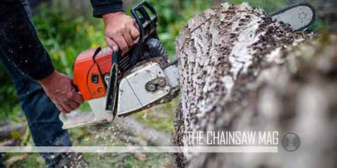 Best Chainsaw Mill reviews buying-guide featured