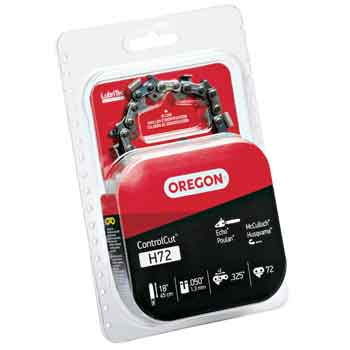 Oregon-H72-ControlCut-18-Inch-Chainsaw-Chain-Fits-Craftsman