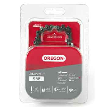 Oregon-S56-AdvanceCut-16-Inch-Chainsaw-Chain-Fits