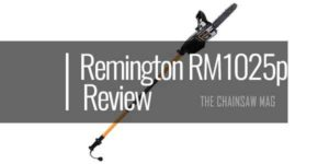 Remington-RM1025P-Ranger-Review-featured