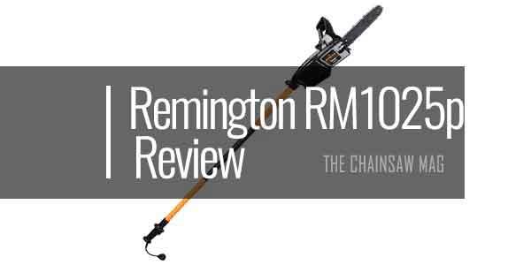 Remington-RM1025P-Ranger-Review-featured