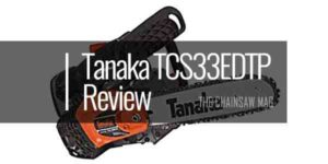 Tanaka-TCS33EDTP-Review-featured