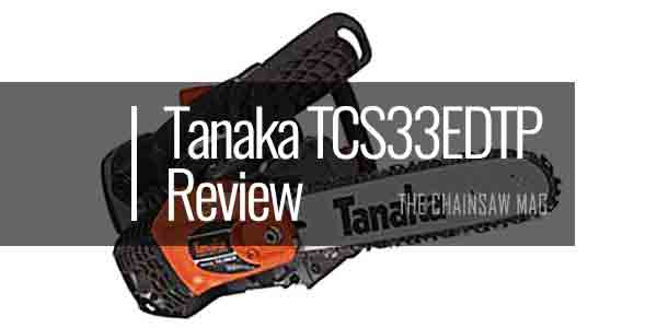Tanaka-TCS33EDTP-Review-featured