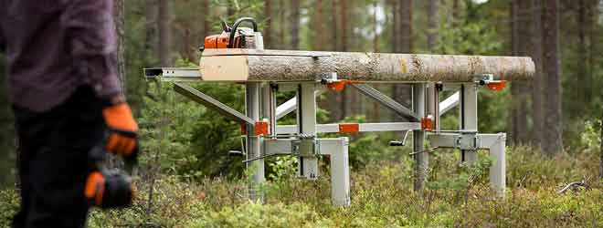 chainsaw-mill-reviews