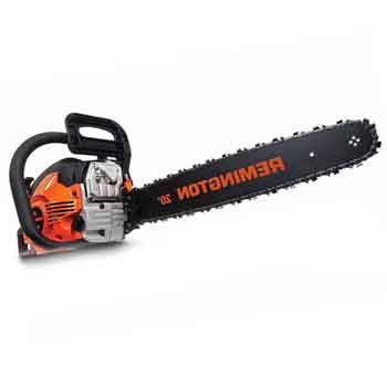 Best Chainsaws - (Reviews & Ultimate Buying Guide 2019)