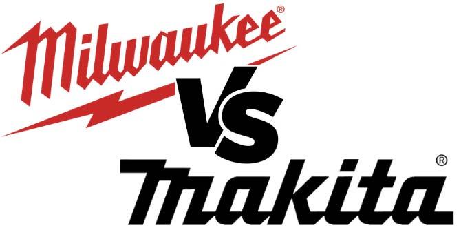 milwaukee-vs-makita-chainsaw-featured