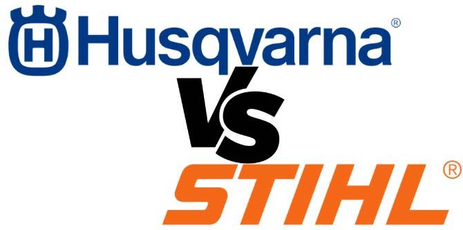stihl-vs-husqvarna-chainsaw