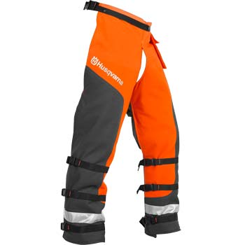 Husqvarna-587160704-Technical-Apron-Wrap-Chap