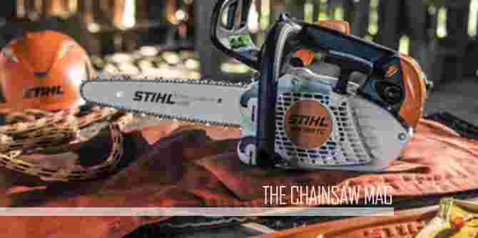 Best Chainsaw Chap Reviews featured